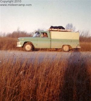 Historic Deer Camp Photos of Lloyd Roe pic10b.jpg