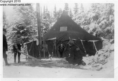 Historic Deer Camp Photos of Lloyd Roe pic2a.jpg