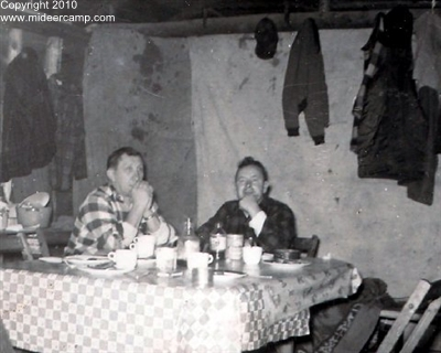 Historic Deer Camp Photos of Lloyd Roe pic2b.jpg