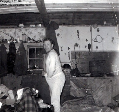 Historic Deer Camp Photos of Lloyd Roe pic3b.jpg