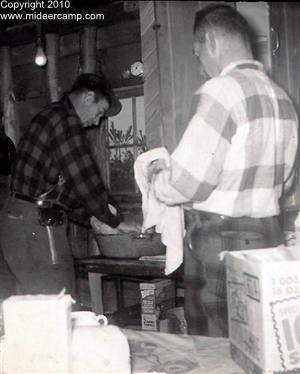Historic Deer Camp Photos of Lloyd Roe pic4b.jpg
