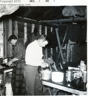 Historic Deer Camp Photos of Lloyd Roe pic7a.jpg