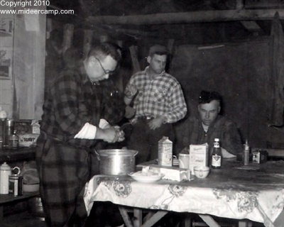 Historic Deer Camp Photos of Lloyd Roe pic9a.jpg